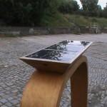 Klangtor_Kirschau-14_2011