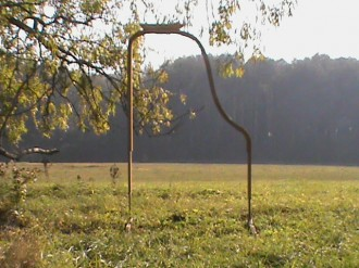 Klangtor_Woldzegarten-26_2011