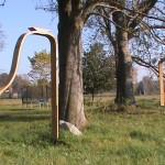 Klangtor_Woldzegarten-02_2011