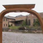 Klangtor_Kirschau-11_2011