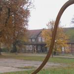Klangtor_Woldzegarten-06_2011