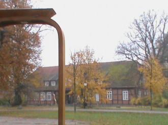 Klangtor_Woldzegarten-05_2011