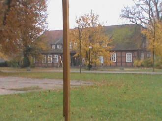 Klangtor_Woldzegarten-04_2011