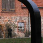 Klangtor_Woldzegarten-03_2011