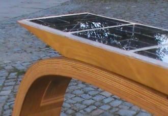 Klangtor_Kirschau-01_2011