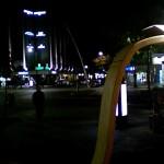 Klangtor_Kudamm-01_2009