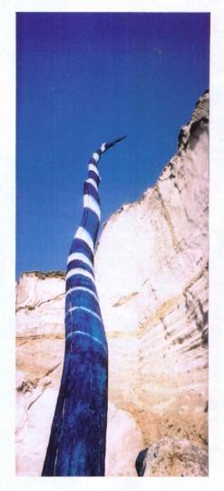 Klangturm_Ponzia_1995