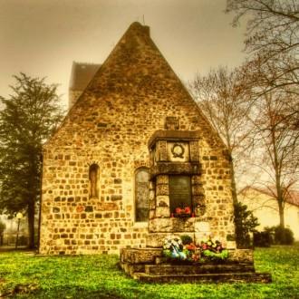 Dorfkirche-nebel3