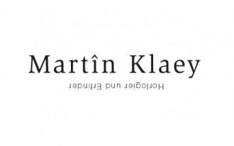 martinklaey_2-001