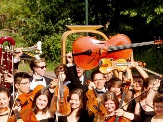 Klangtor_Woldzegarten_Symphonieorchester