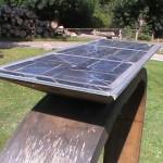 Klangtor_Solar